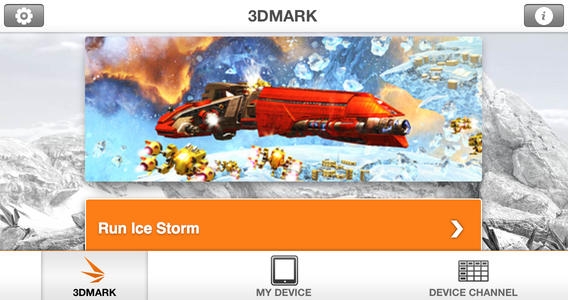 apple_3dmark_ios