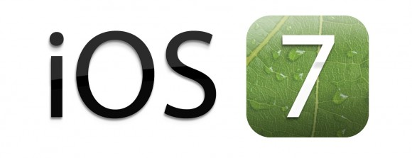 apple_ios7_logo