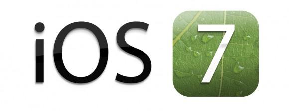apple_ios7_logo