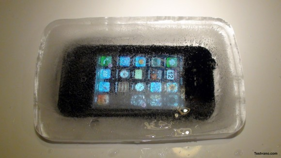 lifeproof-iphone-deep-frozen