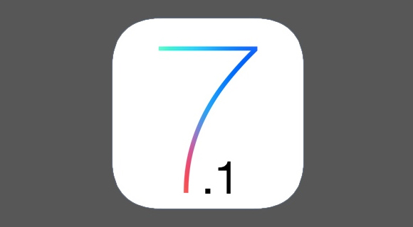 new-ios-7-1-released