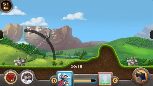 art-screenshot